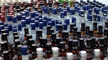 Sahte içki nedeniyle ölenlerin sayısı 82'ye yükseldi