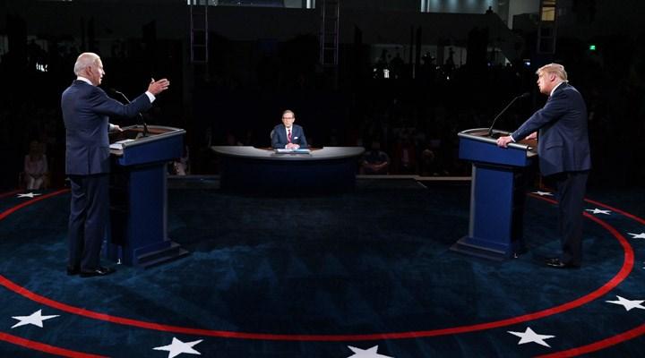 ABD'de başkanlık seçimlerine 6 gün kaldı: Anketlerde hangi aday önde?