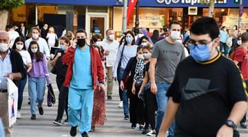 Malatya'daki vaka sayısında dikkat çeken artış