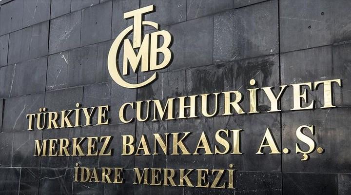 MB Başkanı'ndan itiraf: Kur hedefimiz yok, TL aşırı değersiz!