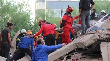 Deprem anı ve sonrasında neler yapılmalı?