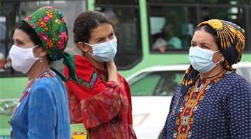 Türkmenistan'da 'salgın' yasaklandı: Vaka sayısı 0!