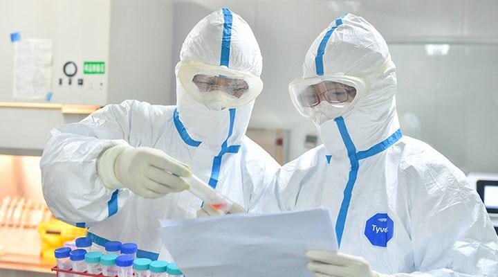 Çin'de hatalı testler koronavirüsün fark edilmesini engellemiş olabilir