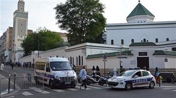 Fransa 76 camide denetim yapacak