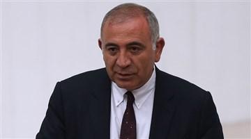 Tekin: CHP'nin cumhurbaşkanı adayı hazır