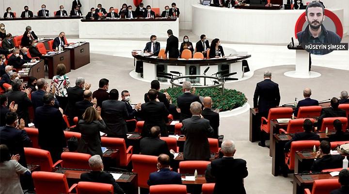 Güçlü Meclis, bağımsız yargı