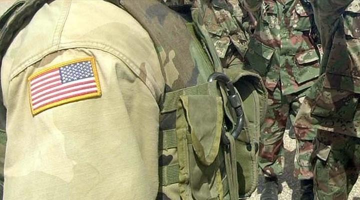 ABD Başkanı Biden trans bireylerin orduya katılma yasağını kaldırdı