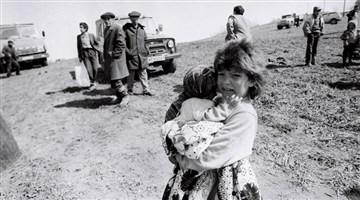 Hocalı Katliamı: Vahşetin üzerinden 29 yıl geçti