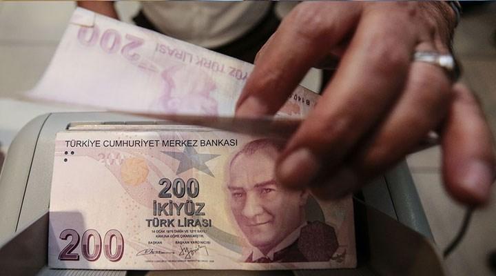 Vergi borcu olanlar bu hafta sonu kısıtlamadan muaf