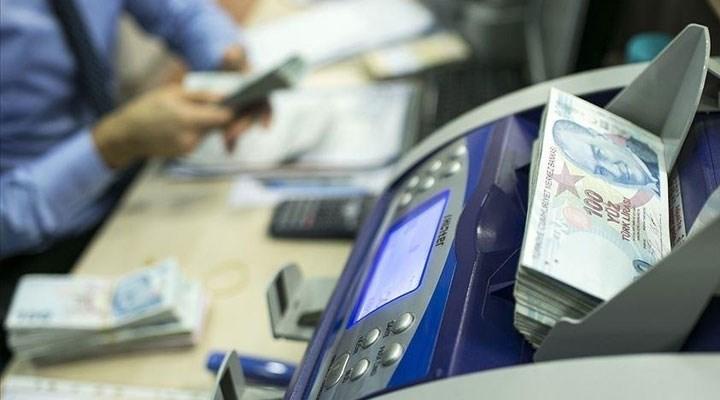 Ticari kredi kullandırma ücretine zam