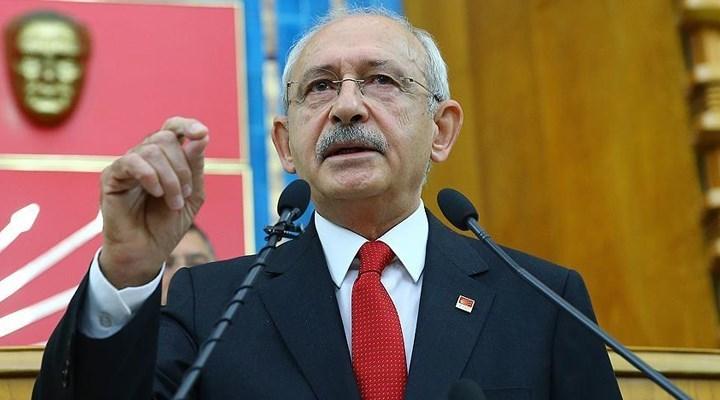Kılıçdaroğlu'ndan Koca'ya '1 milyon doz aşı' yanıtı: Seni aldatıyorlar