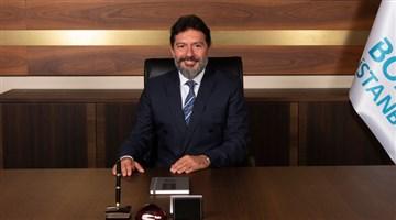 Hakan Atilla'nın istifa kararının arka planı ortaya çıktı