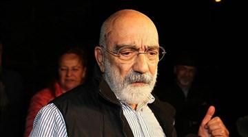 AİHM'den Ahmet Altan için hak ihlali kararı