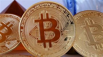 Türkiye'de ilk defa kripto paraya haciz geldi