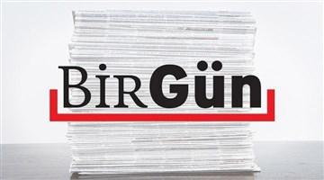 Yayıncılardan BirGün'e destek
