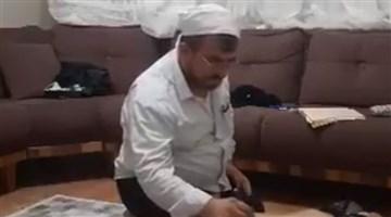 Üfürükçü hocaya, 'terör' suçundan 10 ay hapis cezası