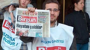 Bahadır Grammeşin'i kaybedeli 6 yıl oldu