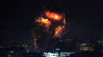 İsrail'in saldırılarına dünyadan tepkiler