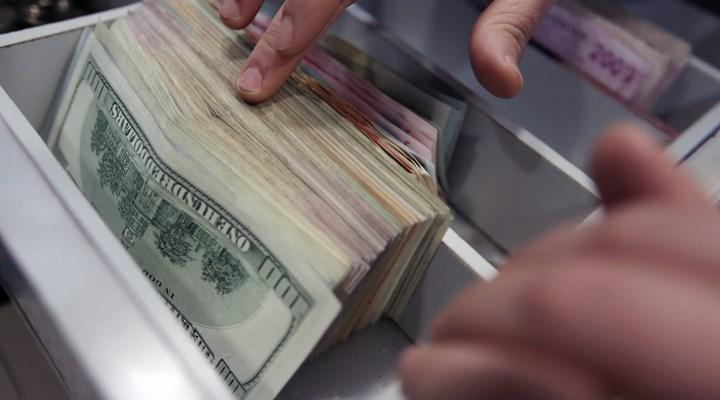 Rapor: Dış borç krizine karşı en savunmasız ülke Türkiye