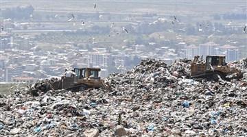 Türkiye, Avrupa'nın çöplüğüne dönüştü