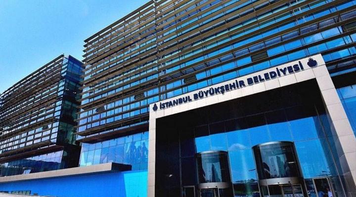 İBB'deki AKP dönemi yolsuzluk dosyaları açılıyor: Her yol TÜGVA'ya!