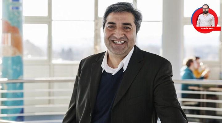 Prof. Dr. Kemal Bozay: G7 ve NATO zirveleri ABD'nin aparatları