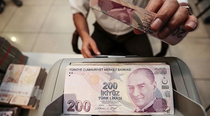 Bireysel kredilerde tehlike yaklaşıyor: 3 milyon kişi yasal takipte