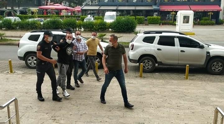Yomra Belediye Başkanına saldırı: Tetikçinin ifadesi ortaya çıktı
