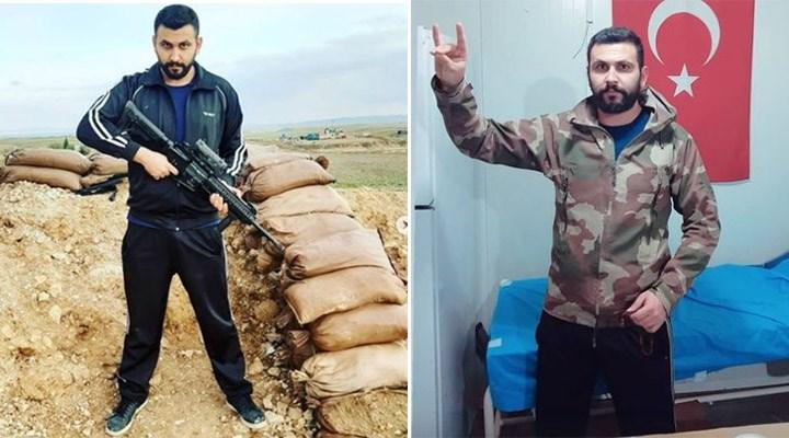HDP binasına saldıran Onur Gencer tutuklandı