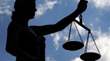 Ana muhalefetten yargı paketi: 12 teklif 189 madde