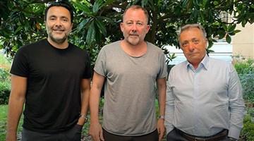 Beşiktaş, Sergen Yalçın ile anlaştı