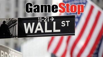 GameStop hareketi fon kapattı
