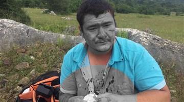 İYİ Partili Türkkan'ın çiftliğinde yıkım: Muhabir darp edildi