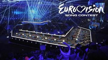 TRT Genel Müdürü Eren'den Eurovision açıklaması