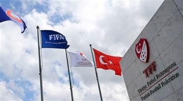 TFF, yabancı oyuncu kuralına itirazları reddetti