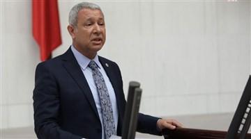 CHP'li Sümer: Vatandaş borç batağına saplanıyor