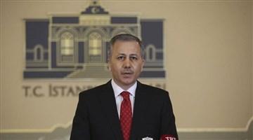 """İstanbul'un yüzde 65'i ilk doz aşısını oldu"""