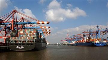 Dış ticaret açığı Haziran'da yüzde 0,2 azaldı