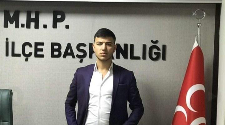 Ümitcan Uygun gözaltında: Sevgilisi olduğu iddia edilen Esra Hankulu ölü bulundu