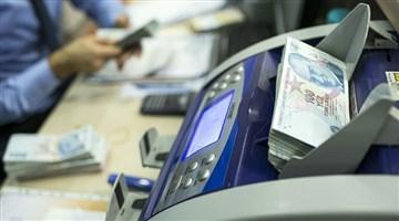 Nüfusun dörtte biri 3 kamu bankasına borçlu