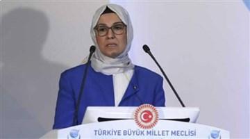 AKP'li vekil Bülent Arınç'ı eleştirdi