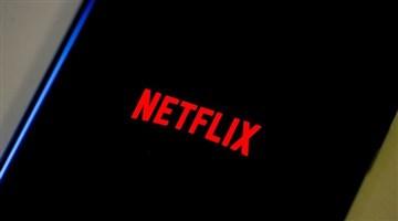 Netflix'in abone sayısı 'Squid Game' ile arttı