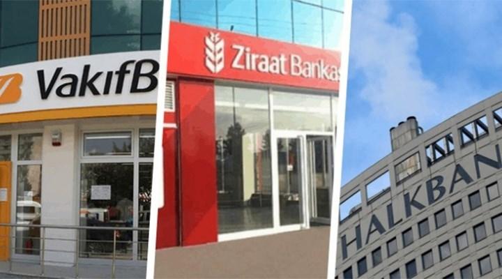 Reuters: Kamu bankaları kredi faizlerini 200 baz puan düşürecek