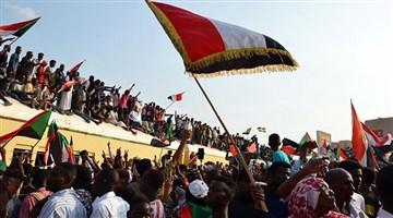 Çeviri | Sudan'da devrim ruhu hâlâ yaşıyor