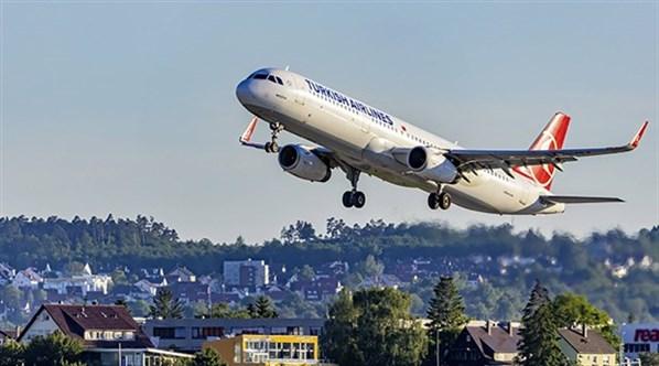 İstanbul Havalimanı bekleneni vermedi: Seneye inşallah!