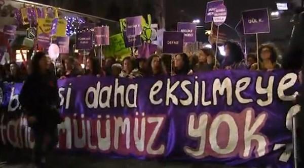 İstanbul Sözleşmesi nedir, neden önemlidir?