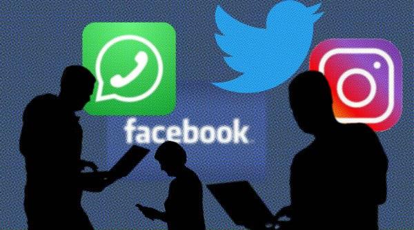Sosyal Medya Teklifi: Sansür mü, düzenleme mi?