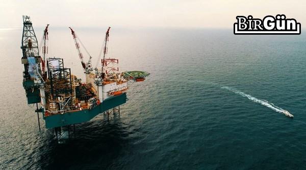 5 soruda Doğu Akdeniz krizi