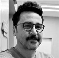 Türkiye mi Twitter'dan vazgeçiyor, Twitter mı Türkiye'den?