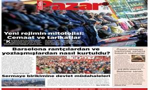 BirGün Pazar Sayı: 654
